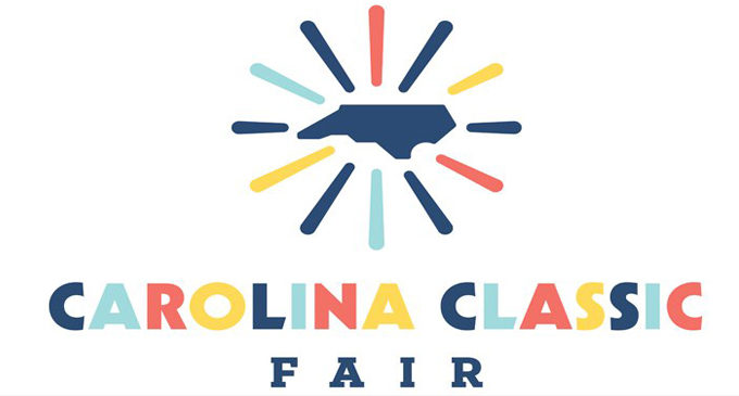 Want to save money at the Carolina Classic Fair? Here's how.