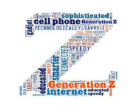 Youth For Christbridges the gap with Generation Z