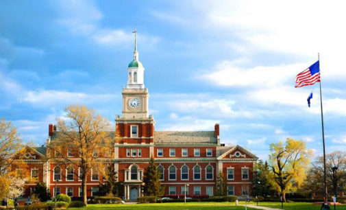 HBCUs seeing increase in enrollment