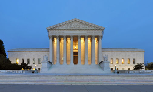 Commentary: To protect democracy, we have to fix the Supreme Court