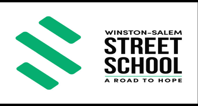 W-S Street  School unveils new website, logo, and expansion plans