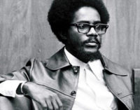Commentary: The killing of Walter Rodney