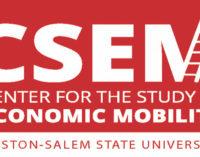 Re-entry is bedrock of CSEM work