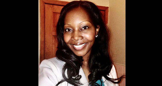 Dr. Veronica Wiltshire named chief medical officer of United Health Centers