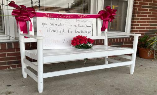 Winston-Salem loses legend in sports, funeral service