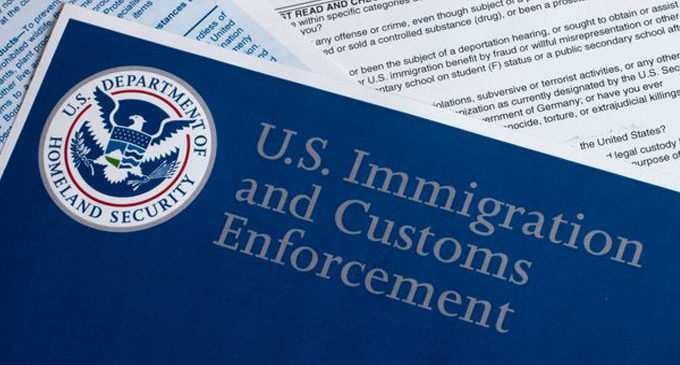 Commentary: Immigration and national identity