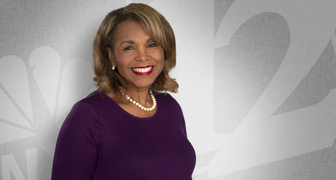 WXII 12 News icon, Wanda Starke, to receive Trellis Supportive Care's Living Your Best Life Leadership Award