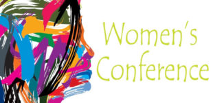 Church conference to encourage, empower women