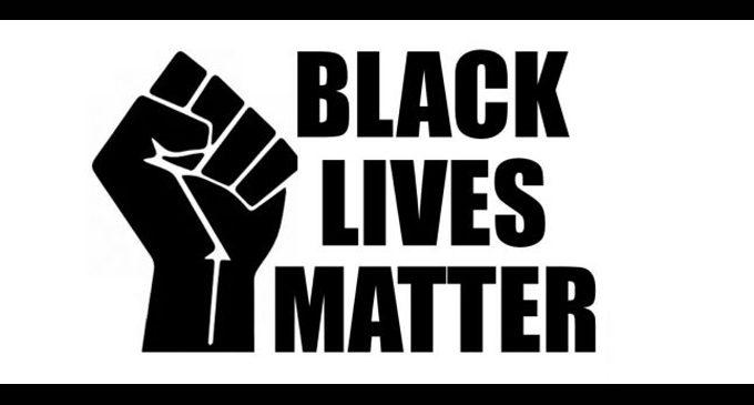 Commentary: Black lives matter. We must change America.