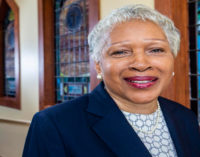 IFB Solutions names officers, new board members, Brenda Diggs to chair