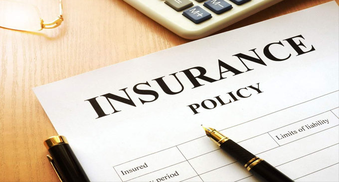 Commentary: Insurance companies will always have the advantage on us